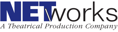 NETworks - A Theatrical Production Company