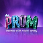 PROM The Musical